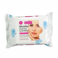 Beauty Formulas Micellar Face Wipes.png