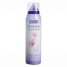 Beauty Formulas Intimate Deodorant.png