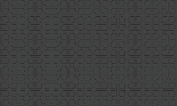 GREY PATTERN-01.png