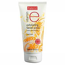 Beauty Formulas Vitamin E Face Scrub.png