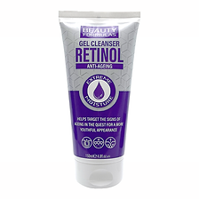 Beauty Formulas Retinol Gel Cleanser.png