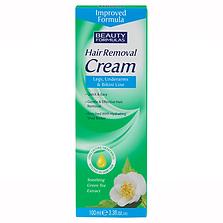 Beauty Formulas Green Tea Hair Removal Cream.png