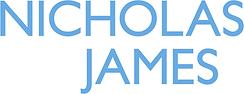 NicholasJames Logo.png