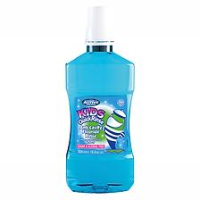 Beauty Formulas Active Kids Quick Rinse.