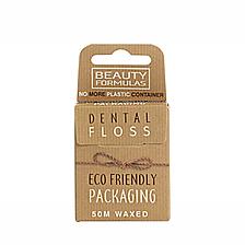 Beauty Formulas Eco Dental Floss.png