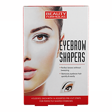 Beauty Formulas Eyebrow Shapers.png