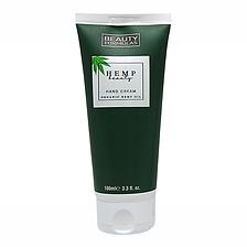 Beauty Formulas Hemp Hand Cream.png