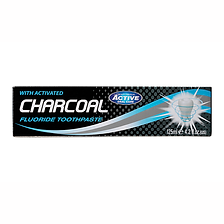 Beauty Formulas Charcoal Toothpaste.png