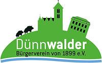 Logo_D%C3%BCnnwalderB%C3%BCrgerverein_ve