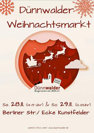 Weihnachtsmarkt Entwurf2a_weiß_mitschrif