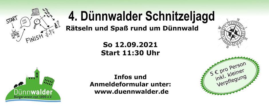 schnitzeljagd2021.jpg
