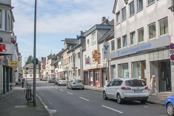 Dünnwalder Frühling 097.jpg