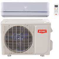 bryant-ductless-538PR619PB.png