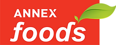 annex-foods-new-logo-2017-large.png