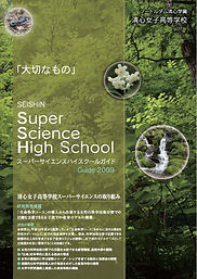 2009ssh_guide2_ページ_1.jpg