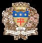 紋章(カラー背景透過済).png