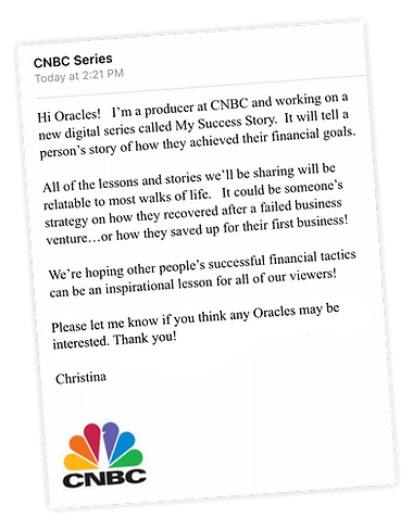 CNBC (2).png