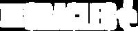 Oracles logo horizontal.png