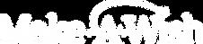 MAW-NewZealand-RGB.png