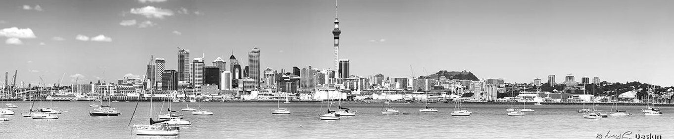 accommodation auckland, auckland stays, self-contained, auckland rentals, stay in auckland, book a room auckland, auckland hotel, serviced apartments auckland