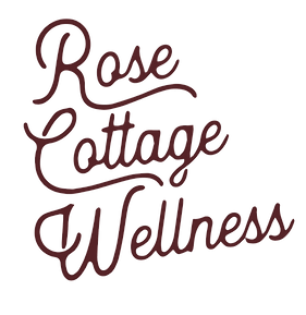 Wellness, natural health, healing, shamanic, forest therapy, counselling, therapy, holistic, practitioner rooms, shared space, health, psychotherapy, massage, rose cottage wellness