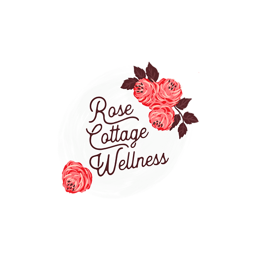 Rose wellness.png