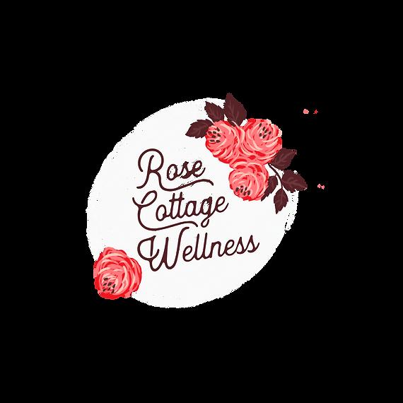 Rose wellness.png
