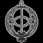 cropped-Vesica-Logo-black-512x512.png