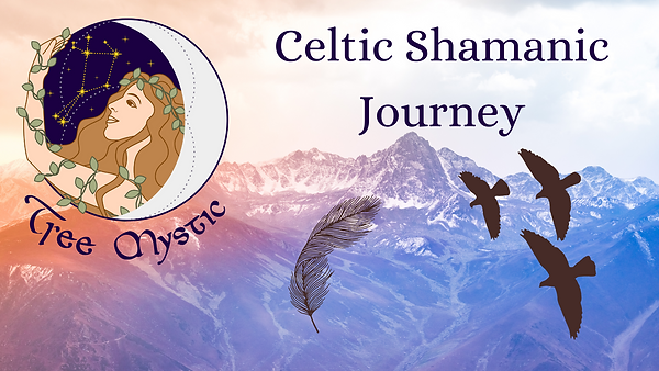 Celtic shamanic journey.png