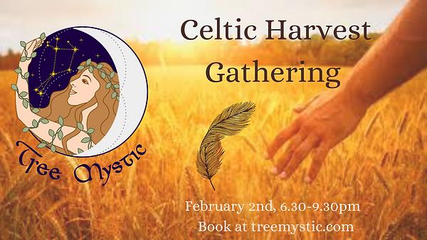 Celtic Harvest.png