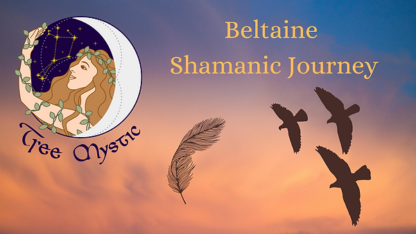 Beltaine Shamanic.png