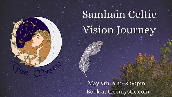 Samhain Celtic Vision.png