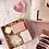 Thumbnail: Petite Heart Box