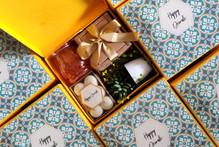 Diwali Gift for Kwan Media