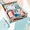 Thumbnail: Candy Pop Birthday Box
