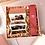 Thumbnail: Fragrant Memories Box
