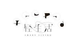 Smart Living 02