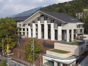 恭喜学员合格京都造型艺术大学