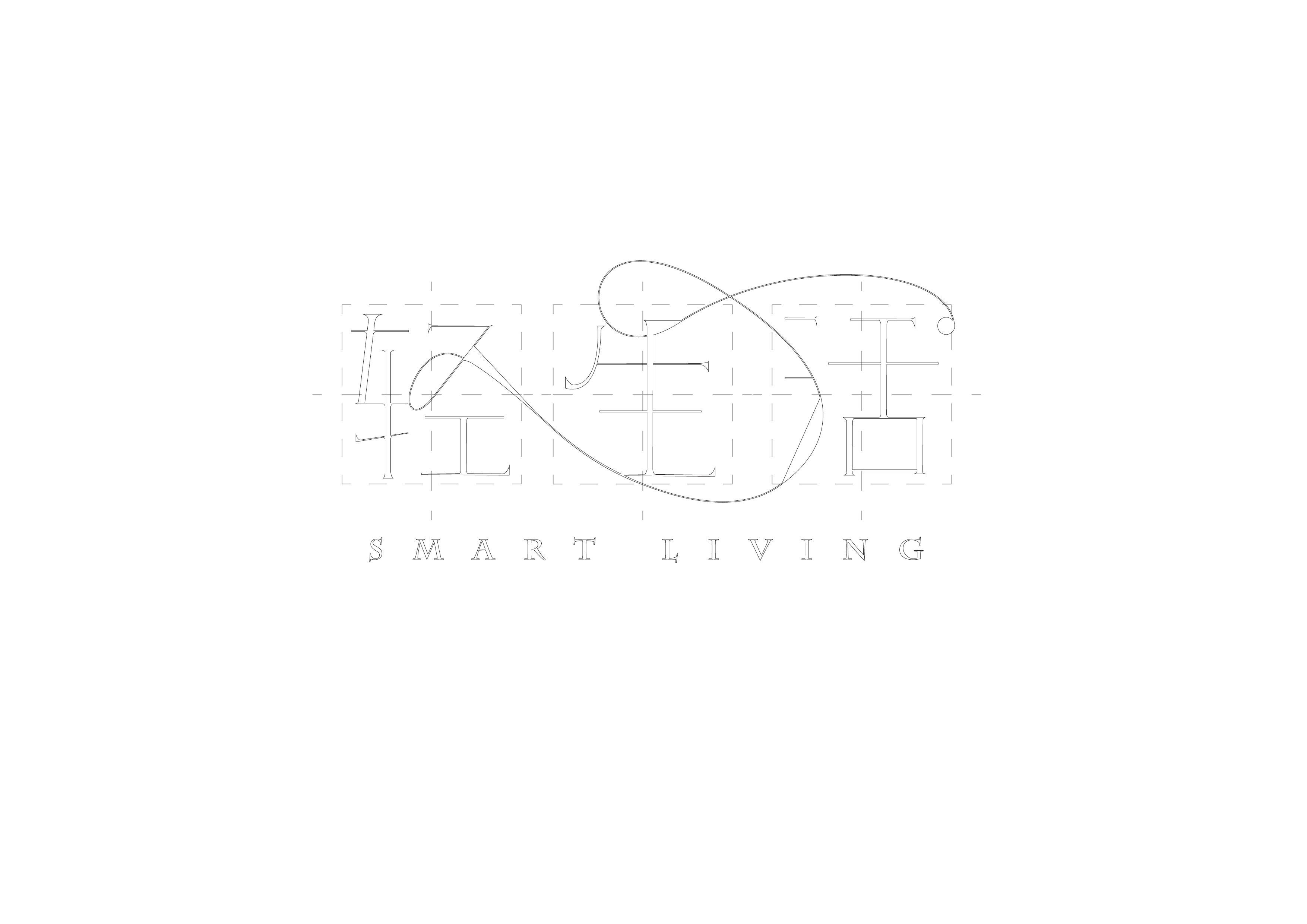 Smart Living 03