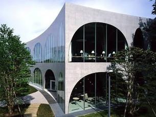 Artview学员多摩美术大学最难专业平面设计大学院合格