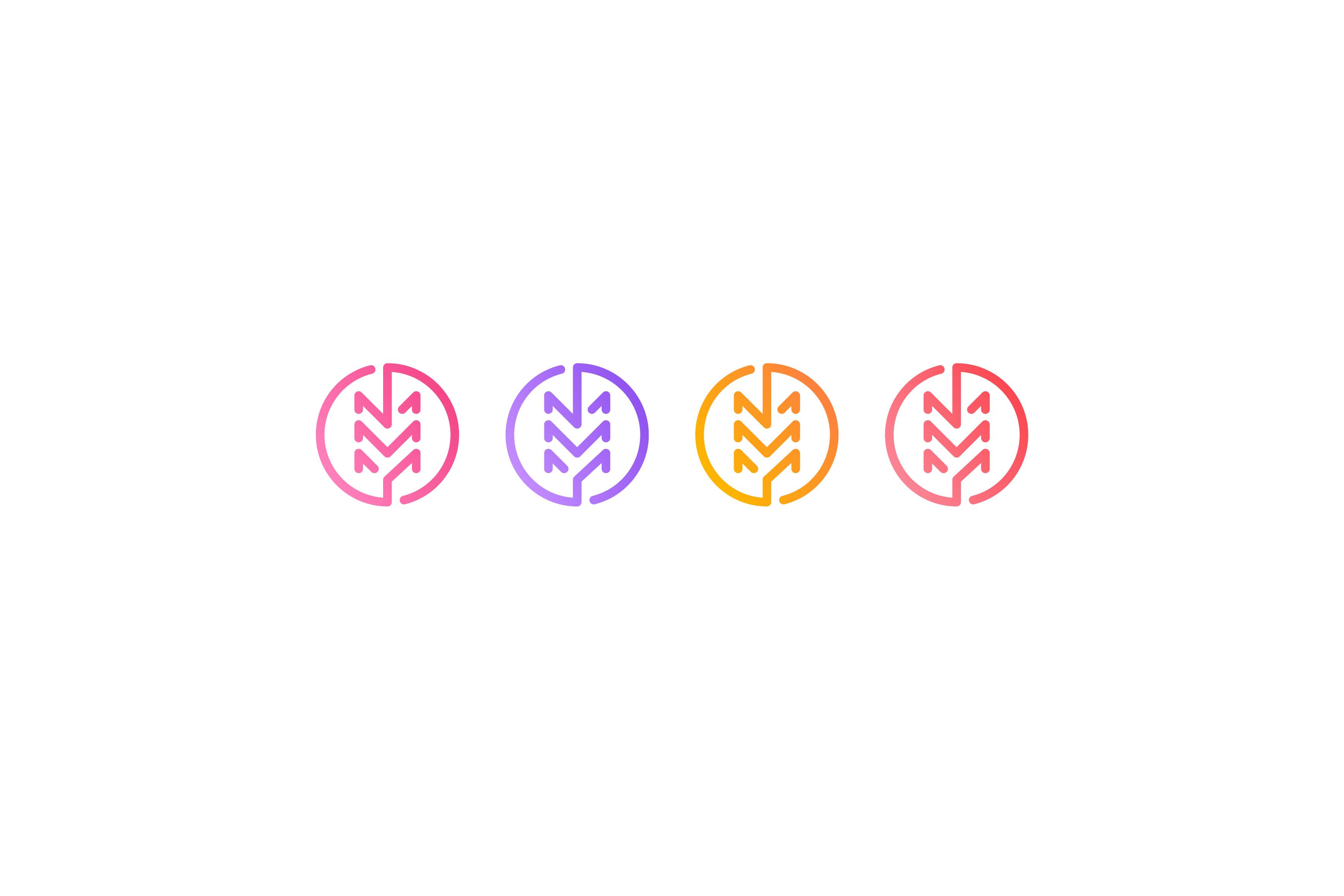 damai_branding-04副本