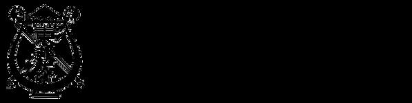 ondaisymposium2017_lg-toho.png