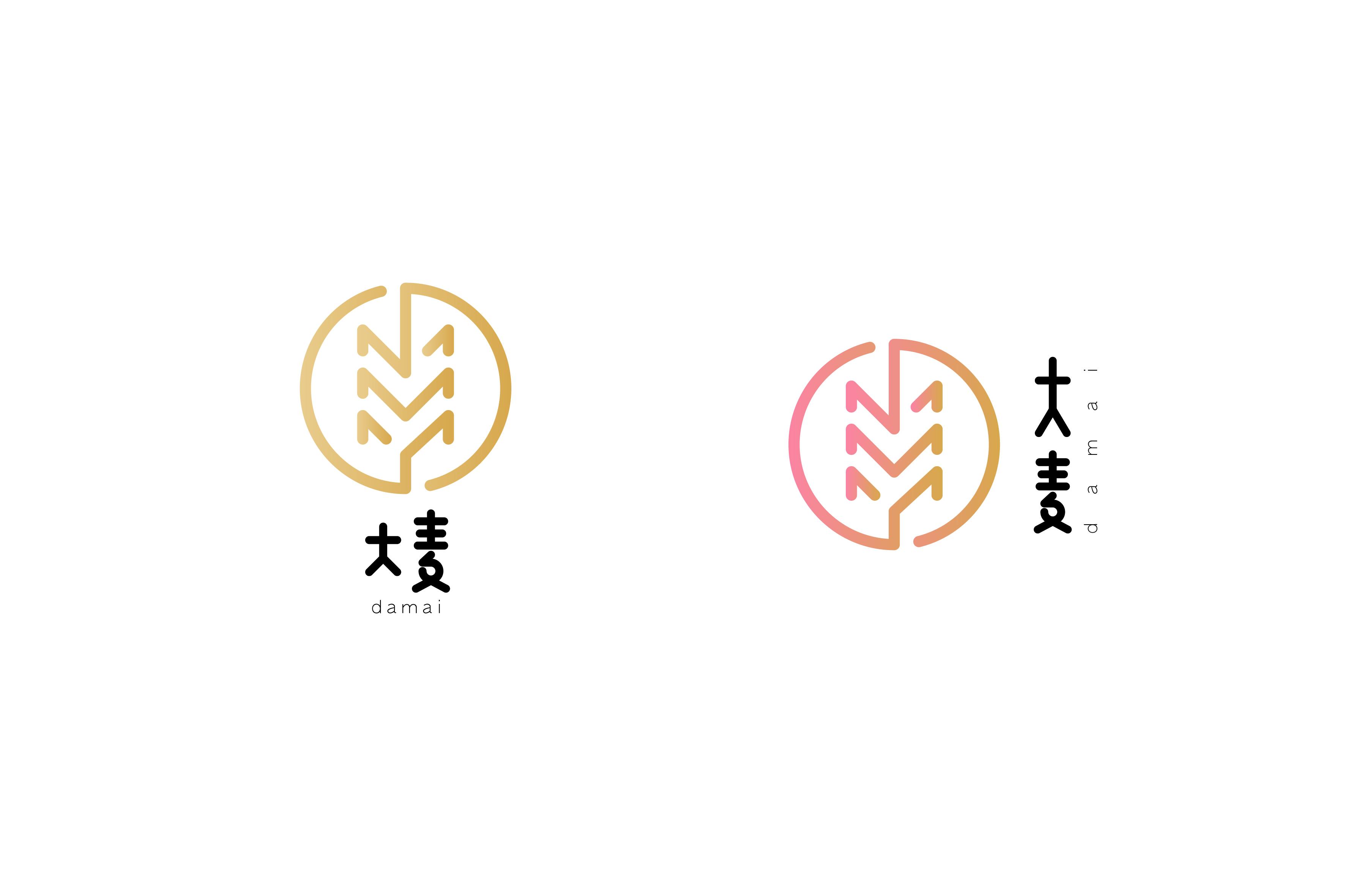 damai_branding-02副本