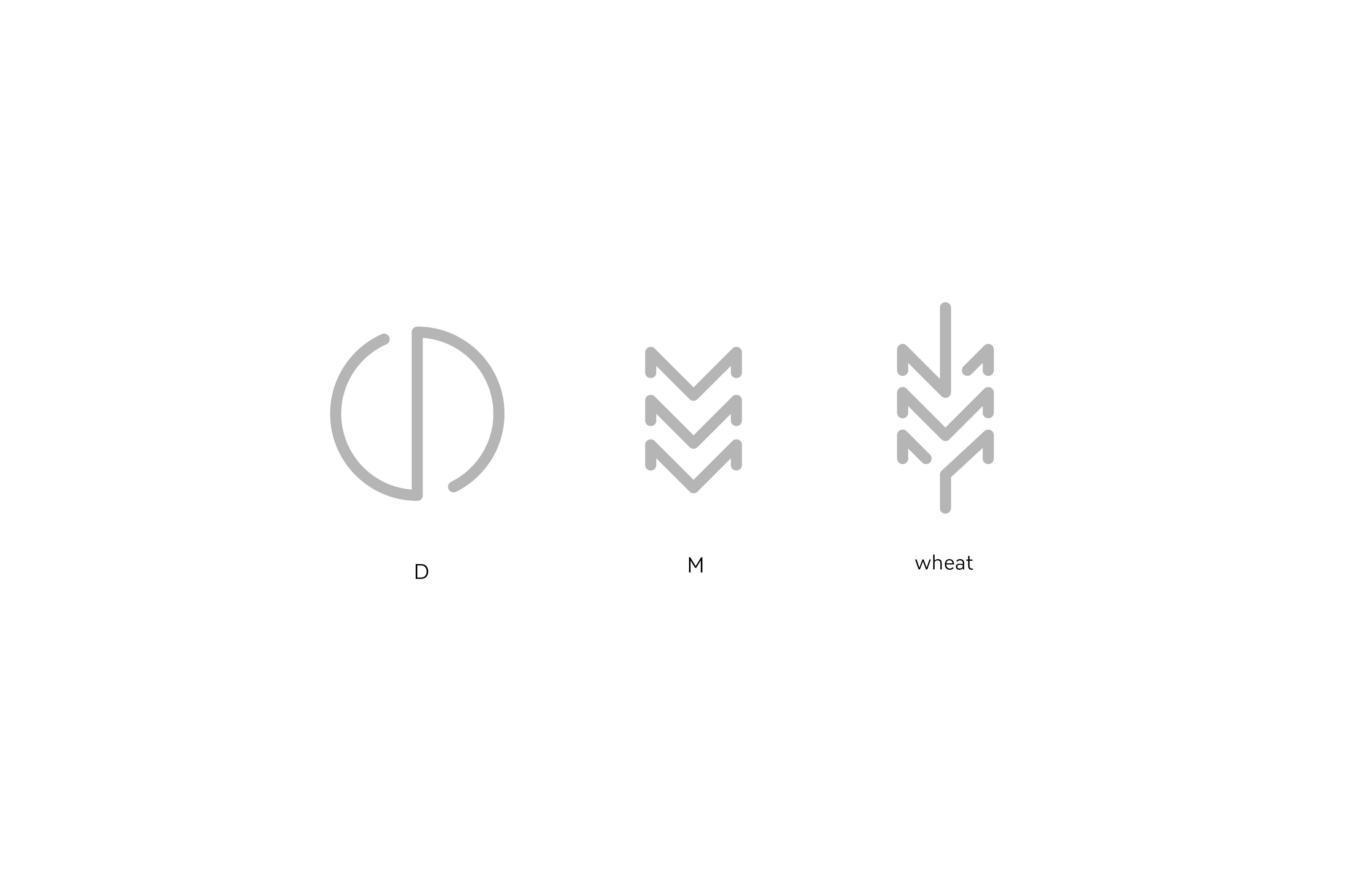damai_branding-03副本