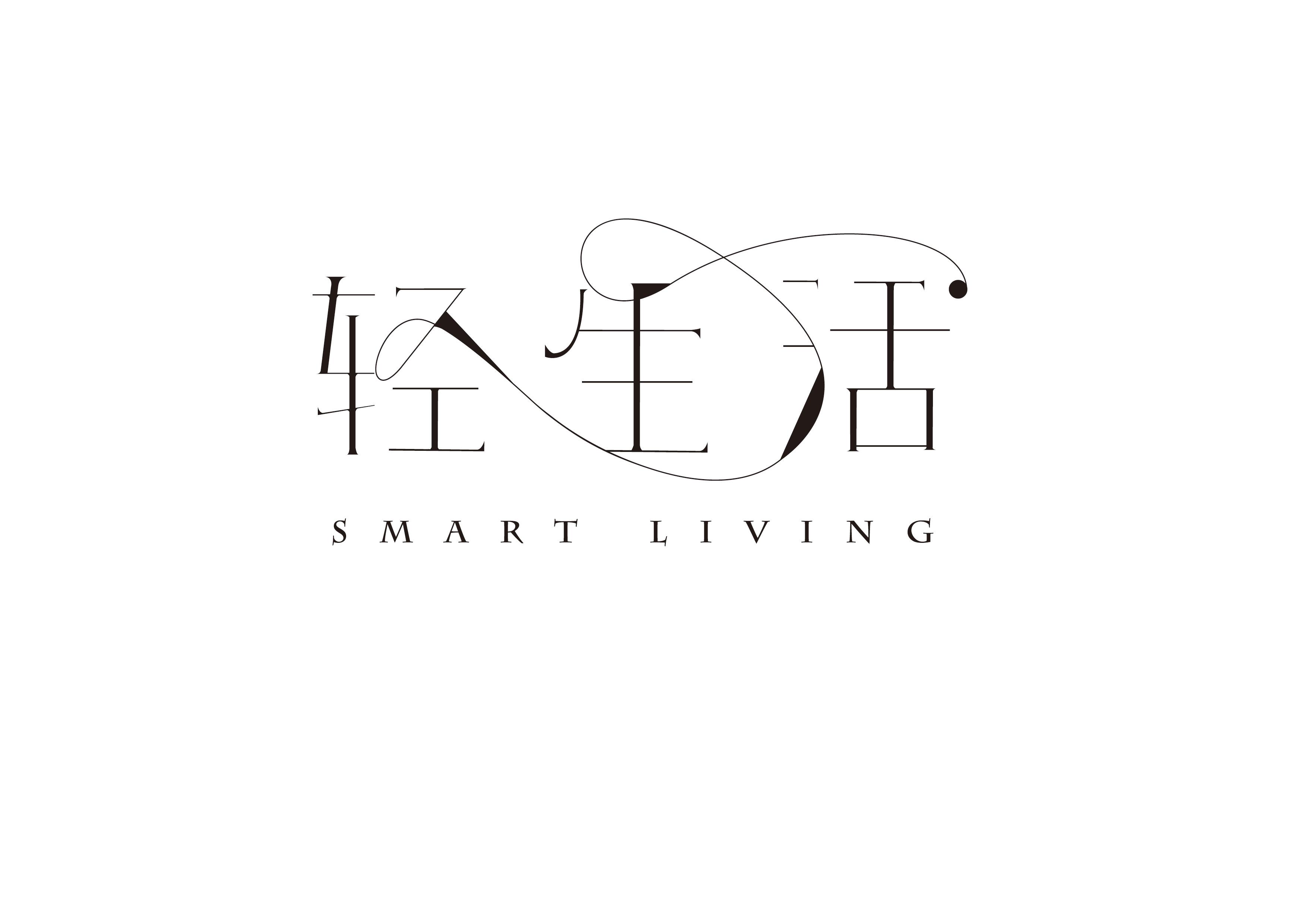 Smart Living 01
