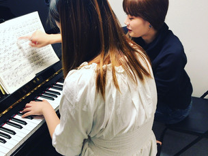 Artview 音乐课