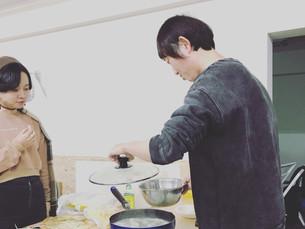 爱吃饺子😊