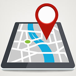 no-1-gps-vehicle-tracking-system-500x500
