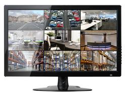Ecran-BNC-video-surveillance-24-pouces