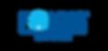 FOKUS-logo-modre.png